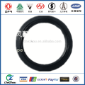 DC6J110-043S Dongfeng Truck Parts D375&T375 Gearbox Primary Shaft Oil Sealing for spare parts