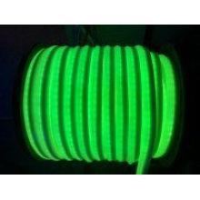 Epistar LED de luz de neón de luz LED