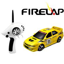 Firelap 2015 Novo Estilo RC Car para Kid Brinquedos