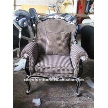 Heiße Design Sofa Arm Stuhl XYD148