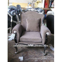 hot design sofa arm chair XYD148