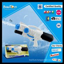 Brinquedos de verão engraçado melhor arma de água no mundo