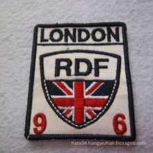 Embroidery Patch, custom embroidery patch heat transfer, broidery design, embroidery design
