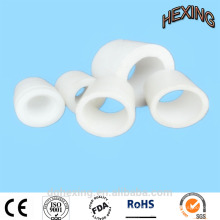 Tube 100% Virgin Pure Ptfe Teflon