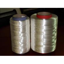 1200d UHMWPE Faser für ballistische Material