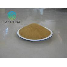 Magnesium Lignosulfonate Concrete Admixture at Factory Price