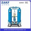 Mini máquina de secado por congelación industrial comprimida refrigerada del secador del aire caliente