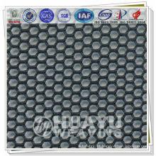 0644 2013 material de saco escolar de alta qualidade