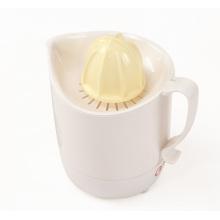 Extrator de suco de citrino de mão conveniente C18