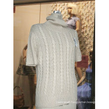 used cashmere sweaters