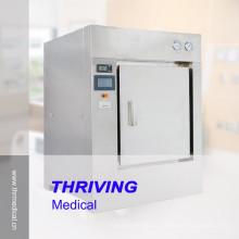 Вакуумный стерилизатор серии (THR-MD)