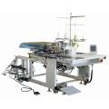 Automatische Pocket Welting naaimachine