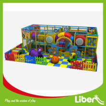 Baby baby kind indoor amusement speeltuin