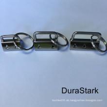 Dr-Z0265 Metall Tail Clips und Clip Zubehör