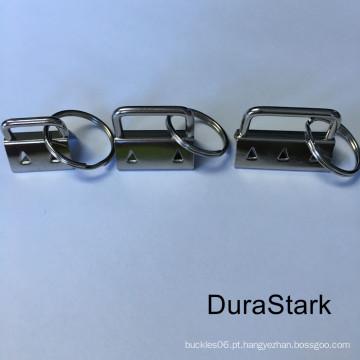Dr-Z0265 clipes de cauda de metal e acessório clip