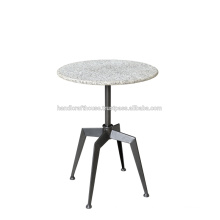 Wooden Top Classic Table for Wholesale Export