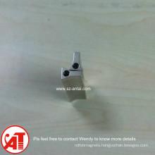 magnet excavator lifting scrap / rotor permanent magnet