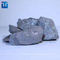 2018 high purity ferro silicon for steel marketing
