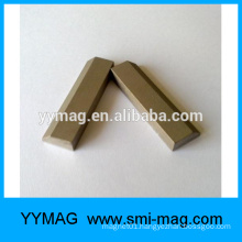 Professional Sinter Smco high temperature magnets