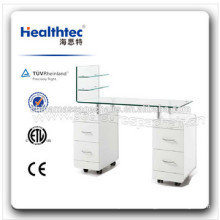 High Quality Manicure Table (WT3482-1-D)