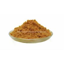 Ferric Chloride Hexahydrate SGS