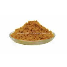 Iron Chloride Hexahydrate CAS 10025-77-1
