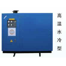 Machine à sécheuse à air comprimé à air comprimé