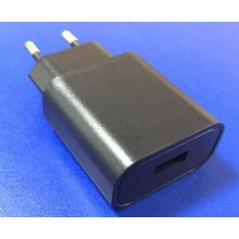 High Efficiency newest and fastest charging technology USB Charger ideal for worldwide travel