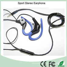 New Style Deep Bass Sports Waterproof Headphones (K-968)