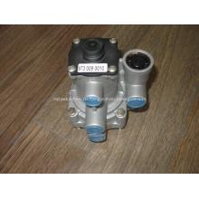 Регулирующие клапаны прицепа 973009 0020