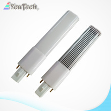 6W LED G23 Plug Light Lamp