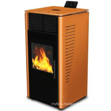 Hot Design and High Quality Wood Biomass Stove
