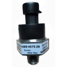 1089057528 Pressure Transducer Compressed Hydraulic Pressure Sensor