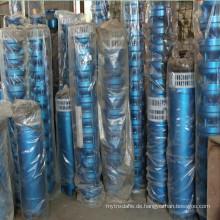 Gute Qualität landwirtschaftliche Bewässerung Tauchpumpe