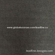 300D*300D oxford twill cationic with herringbone weave + TPU milky membrane Wp./Br.:5000/3000