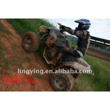 MAD MAX 250CC EEC QUAD