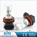 Highest Level High Brightness Ce Rohs Certified Projector Fog Lamp Wholesale