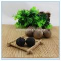 Чернослив с чесноком, не содержащим запаха, для здоровья
