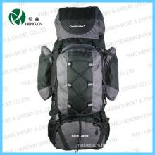 Рюкзак для наружного использования (HX-L0923)