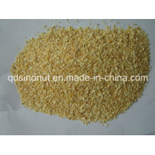 2015crop Dehydrate Garlic (Flakes/Granules/Powder)
