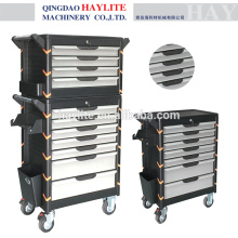 Haylite tool cabinet rolling tool chest rolling tool box hot sale