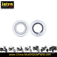 High Quality ATV Clutch Fits for North American Model Scs14