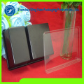 2 Abteilungen PP Microsafe Lunch Tray