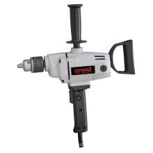 Perceuse électrique de 1500W 16mm (CA7816) pour le niveau bas de l'Amérique du Sud