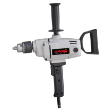 1500W 16mm Electric Drill (CA7816) for South America Level Low
