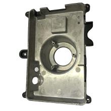 Custom Die Casting Zinc Alloy Parts Metal Mould Maker