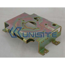 precision metal stamping part with high quality(USD-2-M-199)