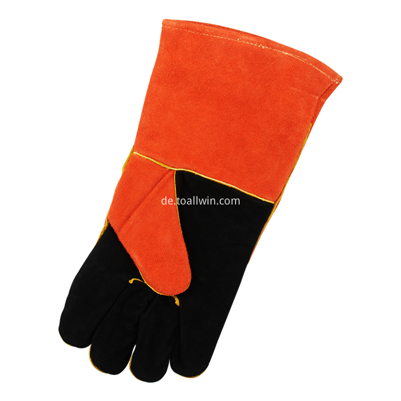 Bbq Grill Gloves