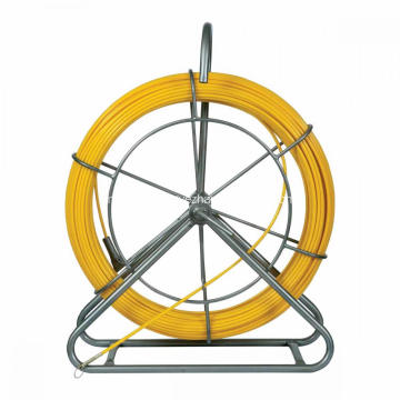 Pulling Cable Tool Fiberglass FRP Conduit Rod