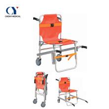 Aluminum alloy stair chair